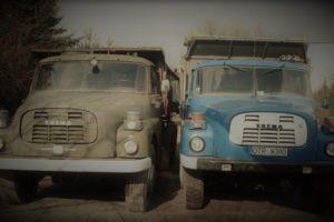 tatra-148-s3-6x6-wywrot-3strony-autosan-d83-kujawsko-pomorskie-113597927