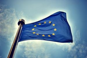 unia-europejska-google